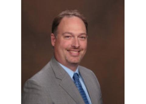 Brian King - Farmers Insurance Agent in Olympia, WA