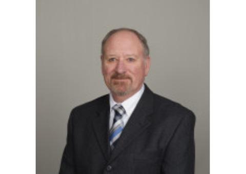 Jack McLaughlin - Farmers Insurance Agent in Olympia, WA