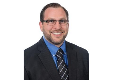 Tom Kuhlmann - State Farm Insurance Agent in Olympia, WA