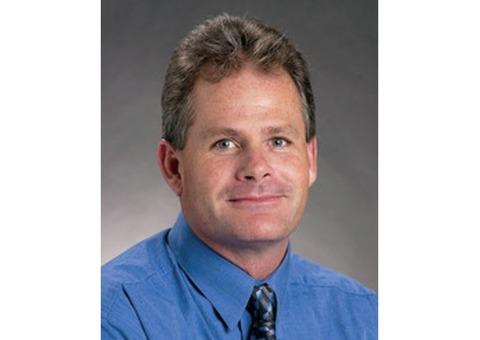 Lee Ingrim - State Farm Insurance Agent in Tumwater, WA