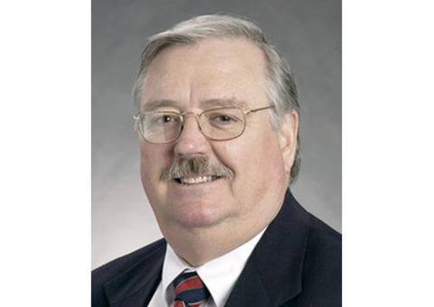 Joe Neel Insurance Agcy Inc - State Farm Insurance Agent in Lacey, WA