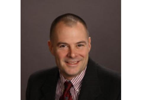 Tad Stillwell - Farmers Insurance Agent in Yelm, WA