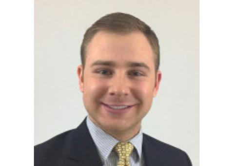 Benjamin Fosnick - Farmers Insurance Agent in Tumwater, WA