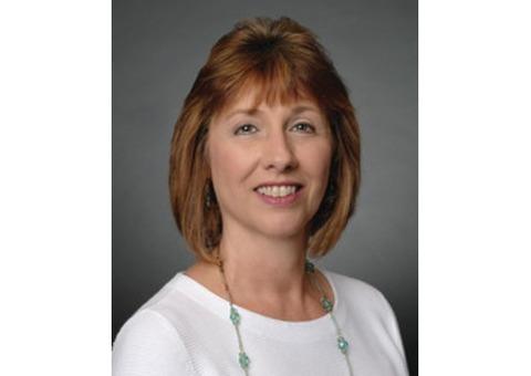 Char McLain - State Farm Insurance Agent in Tumwater, WA