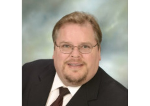 Gregory Mohoric - Farmers Insurance Agent in Tumwater, WA