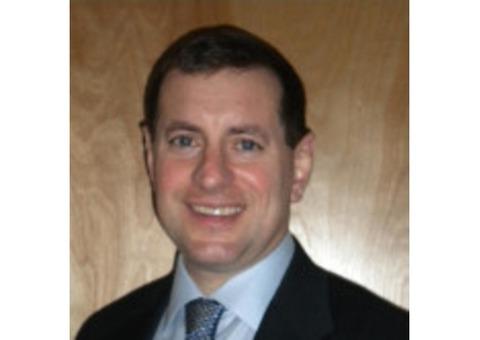 Mark Felton - Farmers Insurance Agent in Tumwater, WA