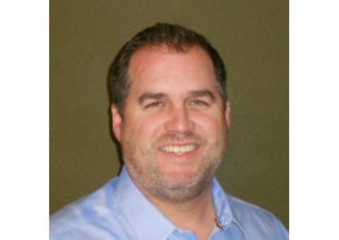 Peter Mirkovich - Farmers Insurance Agent in Olympia, WA